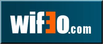 Créer votre site web gratuitement avec Wifeo