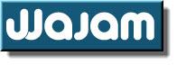 Wajam méta-moteur pour réseaux sociaux