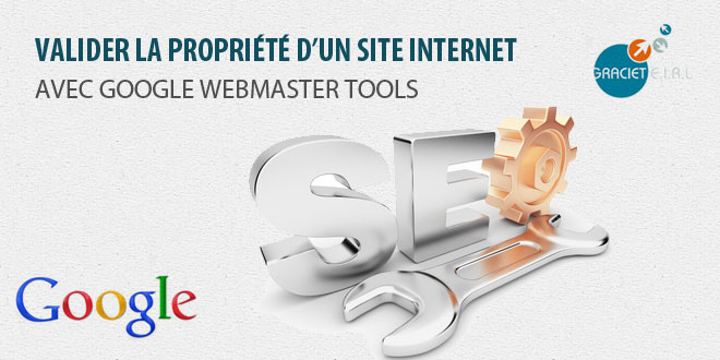 Comment indexer (enregistrer) son site dans Google