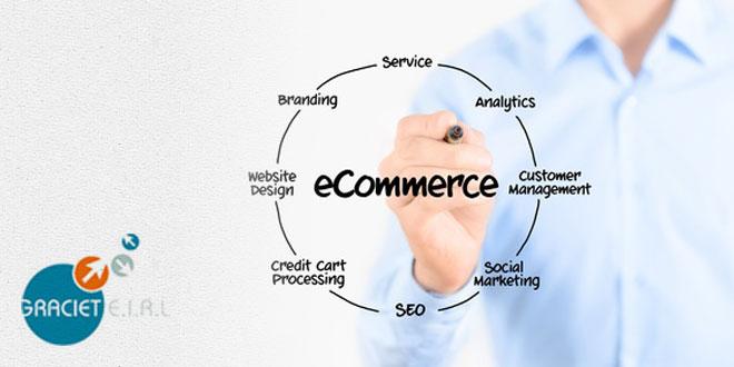 E-commerce et référencement naturel