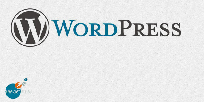 Jetpack la meilleure extension WordPress de 2013