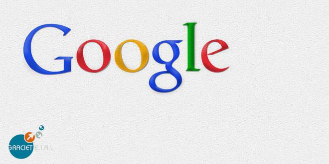 Google et les TPE et PME françaises