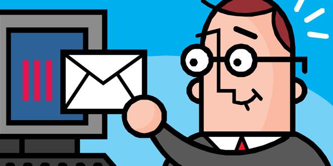 Créer une adresse e-mail avec hébergement et nom de domaine inclus