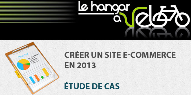 Le www.hangar-a-velo.fr
