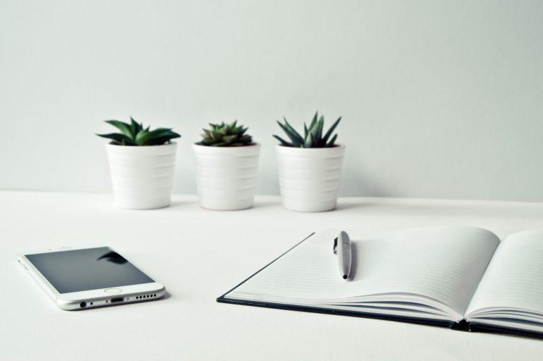 Rédiger pour le web