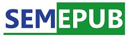 logo semepub