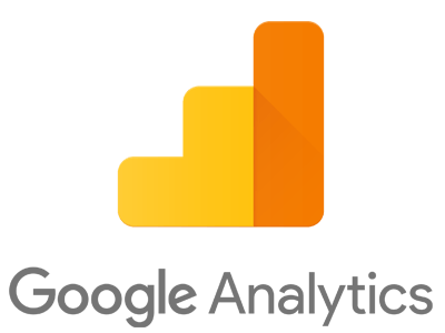 formation google analytics