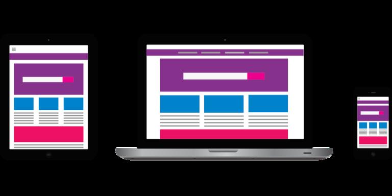 Maquette et arborescence de votre site web