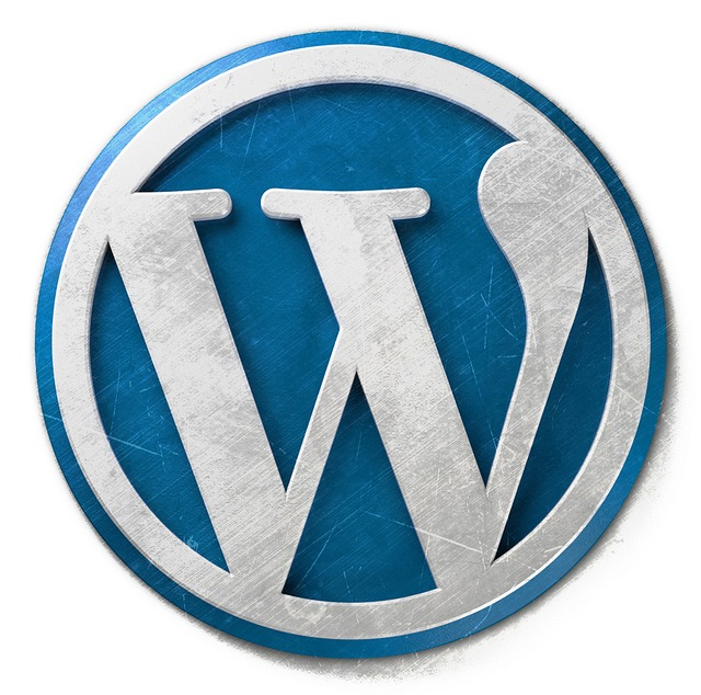 Mise à jour WordPress 3.3.1