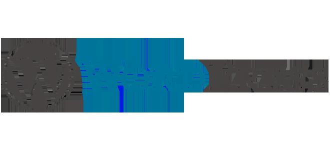 Créer un site internet gratuitement avec WordPress